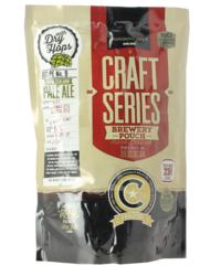 Kits de cerveza - Mangrove Jack's CS NZ Pale Ale