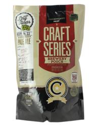 Kit à bière - Kit Mangrove Jack's Craft Series Australian Pale Ale