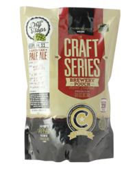 Kits de cerveza - Kit Mangrove Jack's Craft Series American Pale Ale