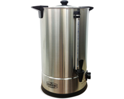 Brouwbenodigdheden - Grainfather Sparge water heater 18 L