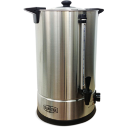 Brewer s accessories - Grainfather Sparge water heater 18 L