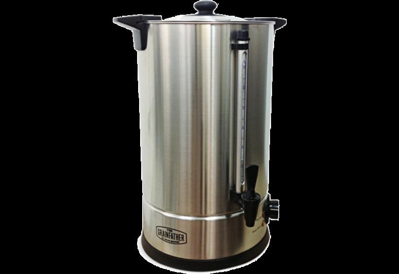 Accessoires du brasseur - Grainfather Sparge water heater 18 L