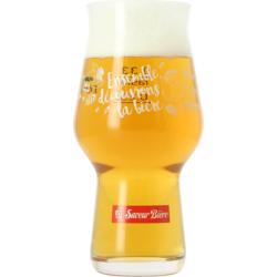 Ölglas - Saveur Bière Craft Master Glass