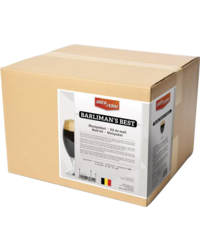 Kits de malts (Tous grain) - Kit solo grani Brewferm Barliman's Best