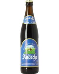 Bottiglie - Andechs Export Dunkel