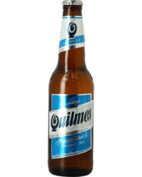 Botellas - Quilmes