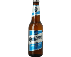 Bouteilles - Quilmes