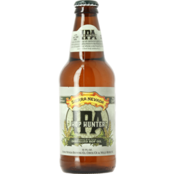 Bottiglie - Sierra Nevada Hop Hunter IPA