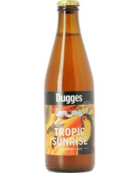 Bouteilles - Dugges / Stillwater Tropic Sunrise