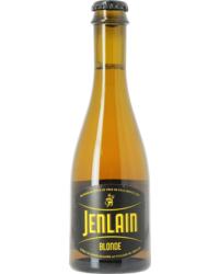 Flessen - Jenlain Blonde