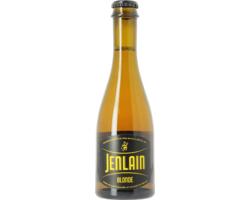 Bottiglie - Jenlain Blond