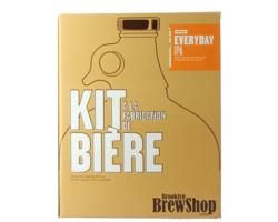 Beer Kit - Beer Kit Everyday IPA