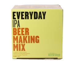 - Navulling brouwpakket Everyday IPA