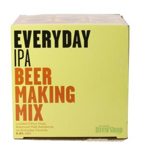 Navulling brouwpakket Everyday IPA