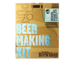 Beer Kit - Beer Kit BrewDog Punk IPA