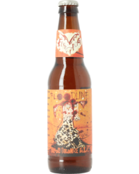 Botellas - Flying Dog Bloodline Blood Orange IPA