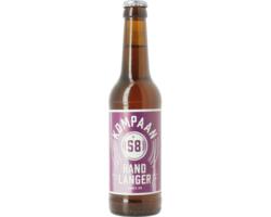 Bottiglie - Kompaan 58 Handlanger