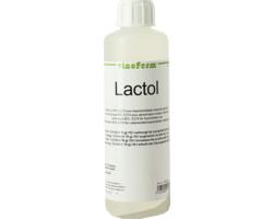 Additifs de brassage - Acide lactique 250mL