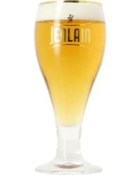 Bicchiere - Bicchiere Jenlain 25 cl