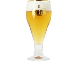 Bicchiere - Bicchiere Jenlain 33cl
