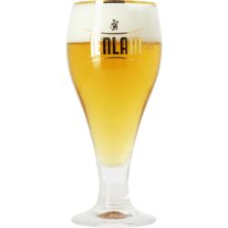 Verres à bière - Verre Jenlain 33 cl