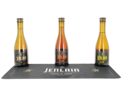 Home page -  Tappetino bar Jenlain