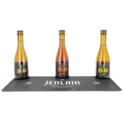 Accueil - Tapis de bar Jenlain