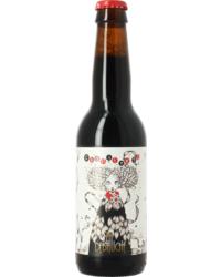 Bottiglie - La Débauche Chapitre 13