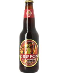 Flessen - Griffon Rousse