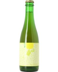 Bottiglie - Mikkeller Spontanyuzu