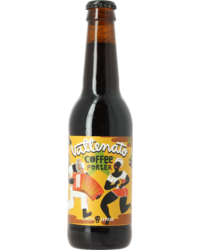 Bottiglie - La Pirata Vallenato