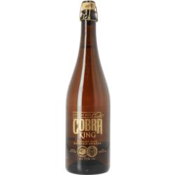 Bottiglie - King Cobra