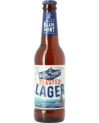Bottiglie - Blue Point Toasted Lager