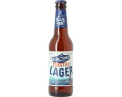 Bottiglie - Blue Point Toasted Lager