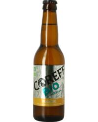 Bouteilles - Coreff Bio Blonde