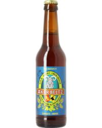 Bottiglie - Akerbeltz Gorrasta