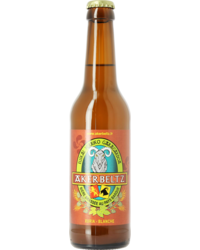 Bottiglie - Akerbeltz Xuria