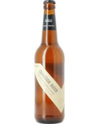 Bottiglie - Ginger Beer Bio
