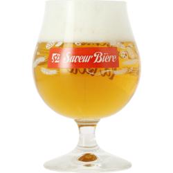 Bicchieri - Bicchiere snifter Saveur Bière