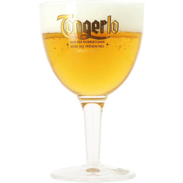 Glas Tongerlo Calice - 33 cl