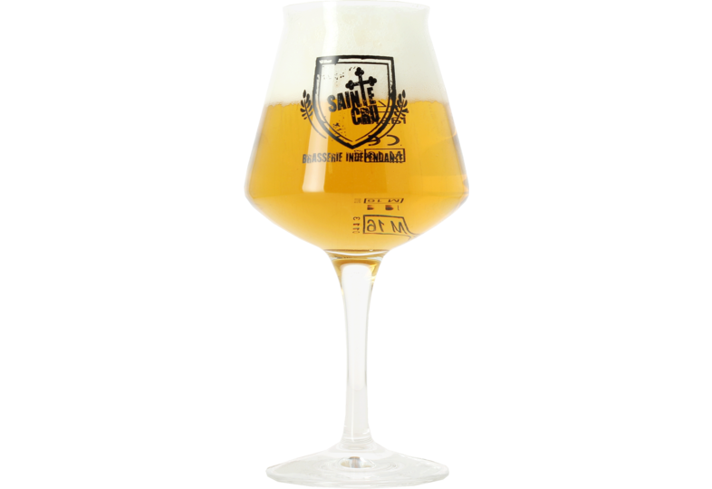 Verres à bière - Verre Teku Sainte Cru