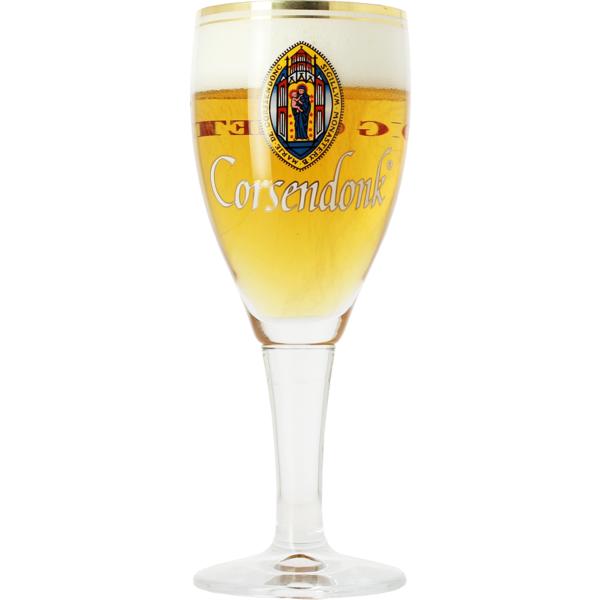 bicchiere Corsendonk - 25 cl