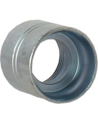Nouveaute - Tête de rechange 29 mm pour capsuleuse Corona