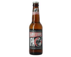 Flessen - Harviestoun IPA