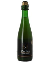 Bouteilles - Curtius - la bière liégeoise