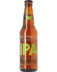 Bouteilles - AleSmith IPA - 35,5 cL