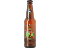 Bouteilles - AleSmith Double IPA