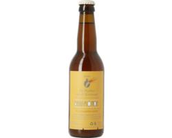 Bottiglie - Beau Monde