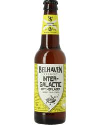 Bottiglie - Belhaven Intergalactic