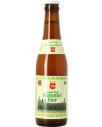 Flessen - Hommel Bier - 33 cL
